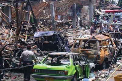 20 Contoh kasus pelanggaram HAM yang terjadi di indonesia, diantaranya trisakti dan semanggi, marsinah, aksi bom bali, peristiwa tanjung priom, salim kancil, munir, penganiayaan wartawan udin, penculikan aktivis, petrus dan lainnya