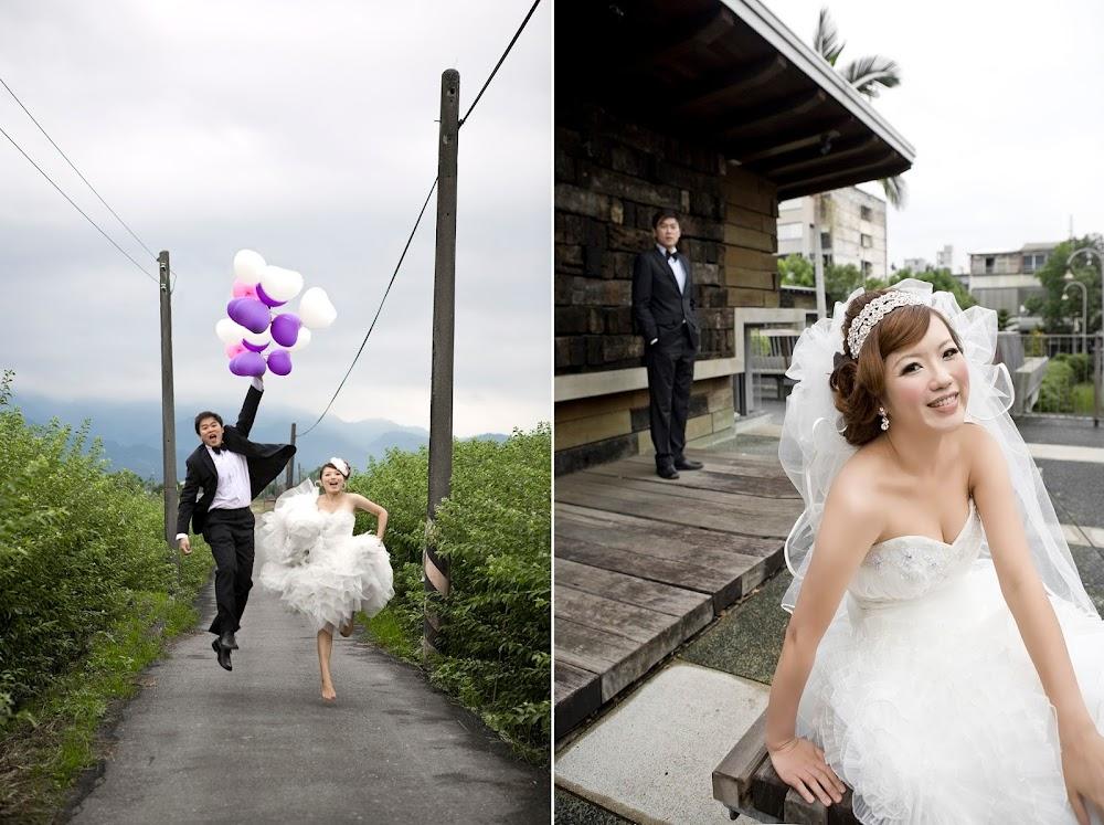 自助婚紗費用 價格包套推薦禮服 新莊推薦