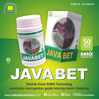http://www.stockistnasajogja.com/2017/10/javabet.html