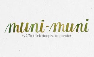 https://areadingwritr.wordpress.com/2016/06/17/word-high-july-30-beautiful-filipino-words/