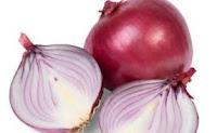 manfaat bawang merah mengobati batuk kering  secara alami