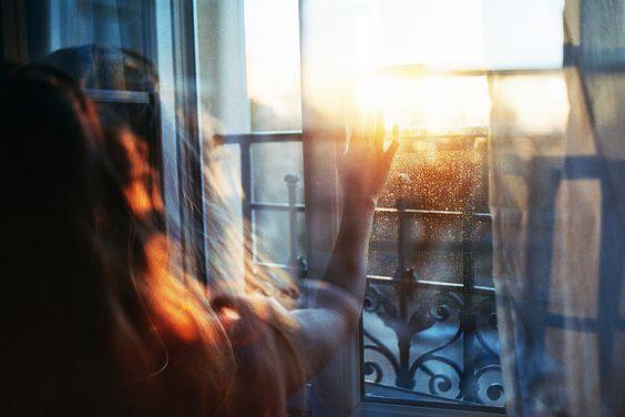 Matahari by Pinterest