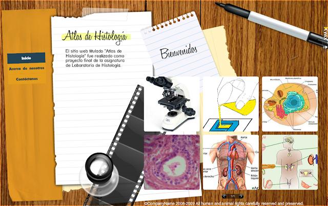 http://maridg-ta92.wix.com/atlas-de-histologia#!