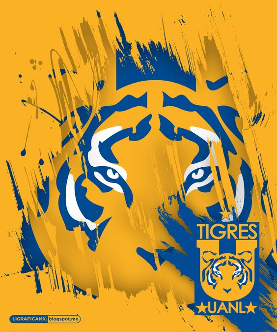 Ultigamerz Pes 2010 Pes 2011 Face: Ultigamerz: PES 6 Tigres UANL New Full Face-Pack