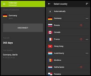 9 aplikasi internet gratis android terbaru