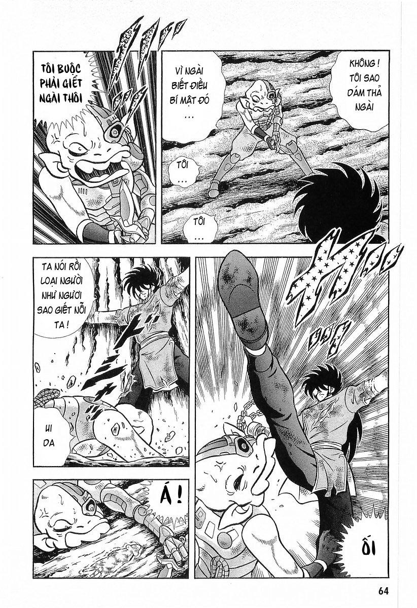 B'tX 37 trang 16