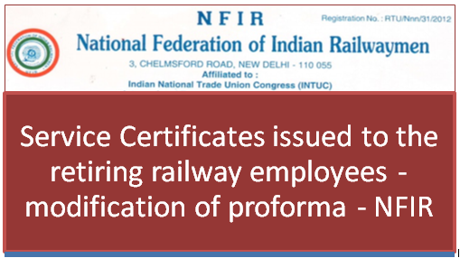 service-certificates-issued-to-the-retiring-railway-employees-paramnews