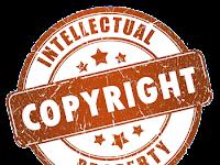 Ruang Lingkup Hak Atas Kekayaan Intelektual (HAKI)