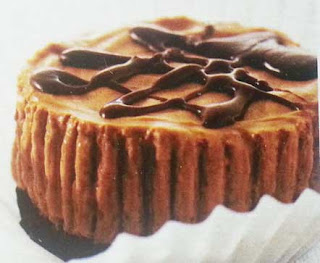 "печенье ""Орио"" - 3 пачки; - сахар - 5 ст . л; - масло арахисовое - 250 г; - какао - 3 ст.л;"