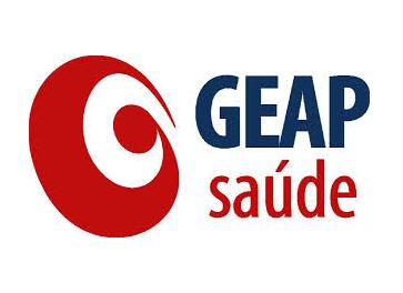 Telefones 0800 da Geap 3e33c4e130c71