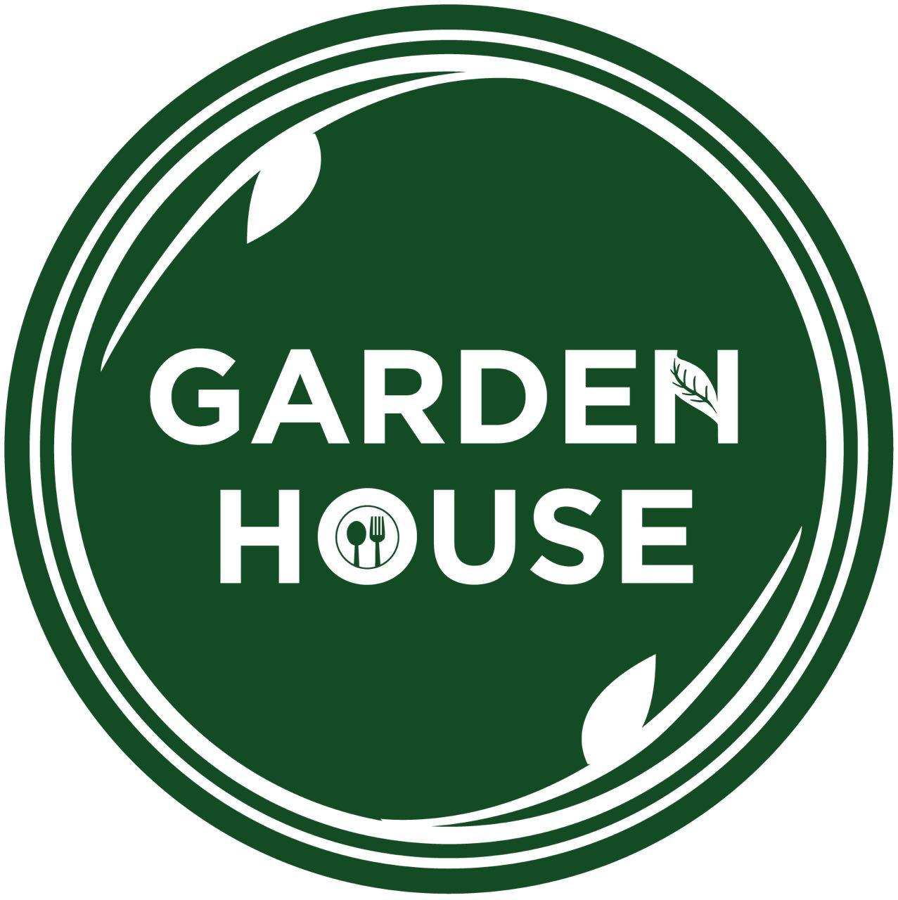 Lowongan Kerja di Garden House - Solo (Cook, Waitress