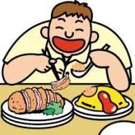 Kebiasaan Buruk yang Dapat Menjadi Penyebab Diabetes