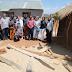 Matukio : Mkurugenzi Mkazi wa USAID bwana Andy Karas atembelea walengwa wa TASAF mkoani Iringa.