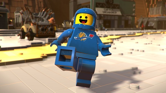 the-lego-movie-2-videogame-pc-screenshot-www.ovagames.com-2
