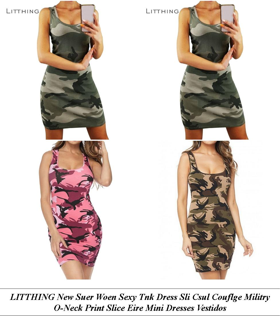 Silk Dress Asos - Womens Winter Jackets On Sale Canada - Dress One Shoulder Hairstyle