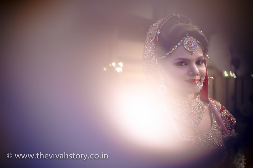 wedding studio in delhi