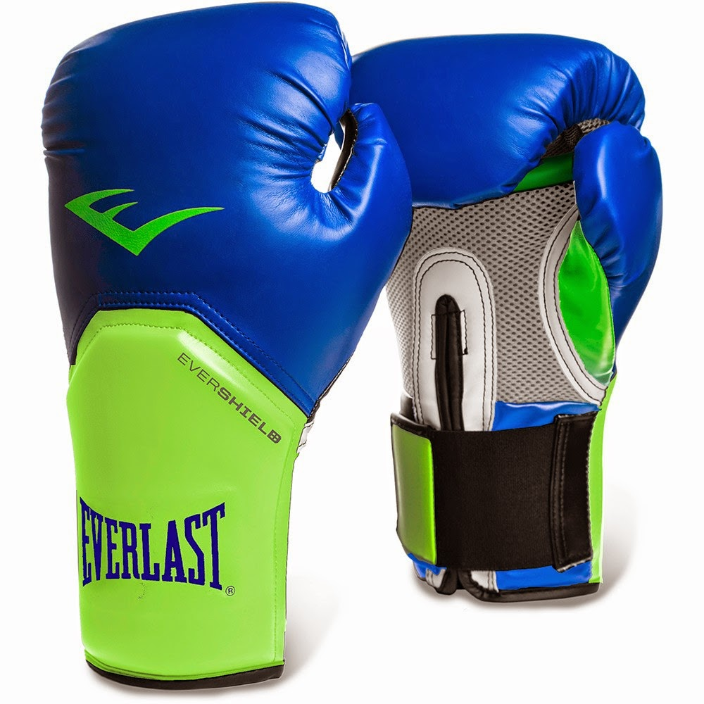 Shiv Naresh Teens Boxing Gloves 12oz: Geezers Boxing: Everlast Boxing Gloves