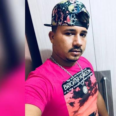 Jovem de 23 anos é morto à tiros em Tabira