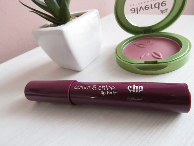 s.he_stylezone_colour_and_shine_lip_balm