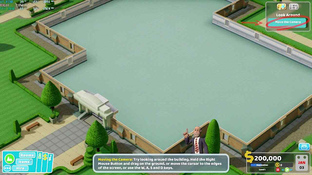 screenshot-1-of-two-point-hospital-v103-pc-game