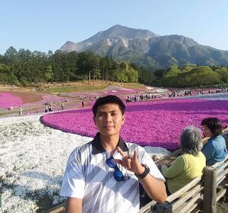 Azwar_fuadi_inovator_muda_pertanian