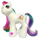MLP Sandy Island Baby Ponies  G3 Pony