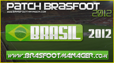 patches da inglaterra para brasfoot 2012