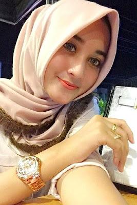 z&m hijab rabia z hijab styles fay z hijab jay z hijab