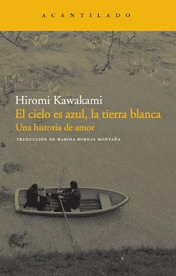 http://laantiguabiblos.blogspot.com.es/2015/08/el-cielo-es-azul-la-tierra-blanca.html
