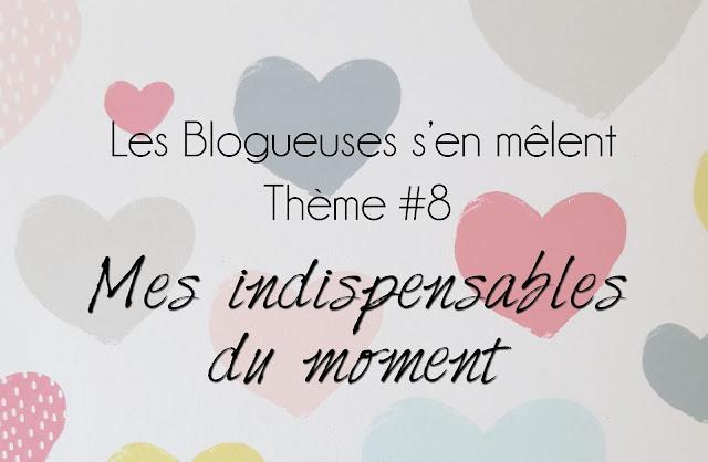 http://lepetitmondedekirichou.blogspot.com/2016/08/les-blogueuses-sen-melent-theme-8.html