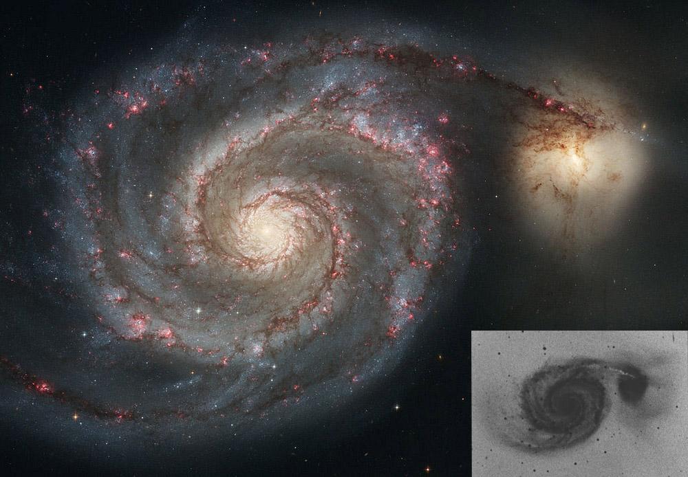 arp-atlas-peculiar-galaxies-2