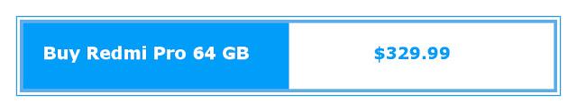 Buy Xiaomi Redmi Pro 64 GB Phablet