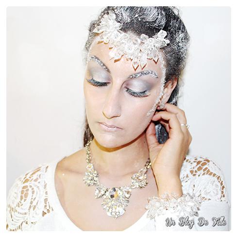 http://unblogdefille.blogspot.com/2016/12/makeup-reine-des-glaces-mmuf-et-art-show.html