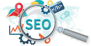 affordable SEO services in cochin