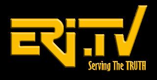 ERI TV Eritrea TV Channel frequency Arabsat Hotbird Nilesat Express