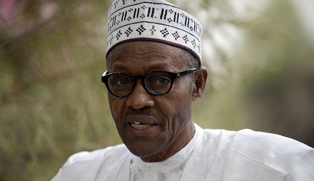 Buhari's Silence Over Death Rumours; A Reason to Ponder