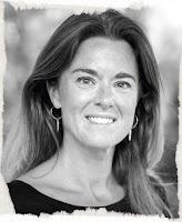 Cecile Korevaar, Wat jij niet weet, Godijn Publishing