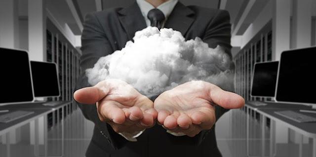 SSD VPS Cloud Hosting | IMFROSTY.com