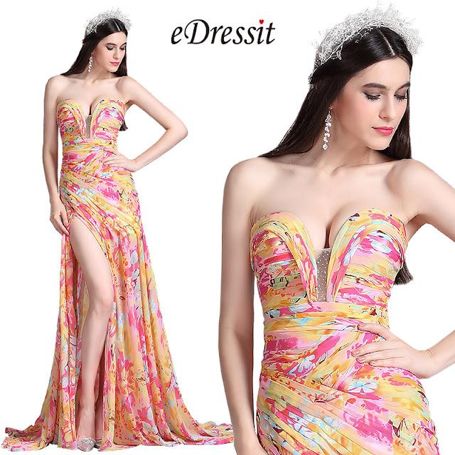 http://www.edressit.com/edressit-stunning-strapless-sweetheart-floral-printed-summer-dress-x00120525-_p4779.html