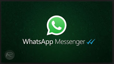 download whatsapp versi lama