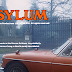 Rest in Pieces! Asylum (1972) Blu-ray Review + Screenshots
