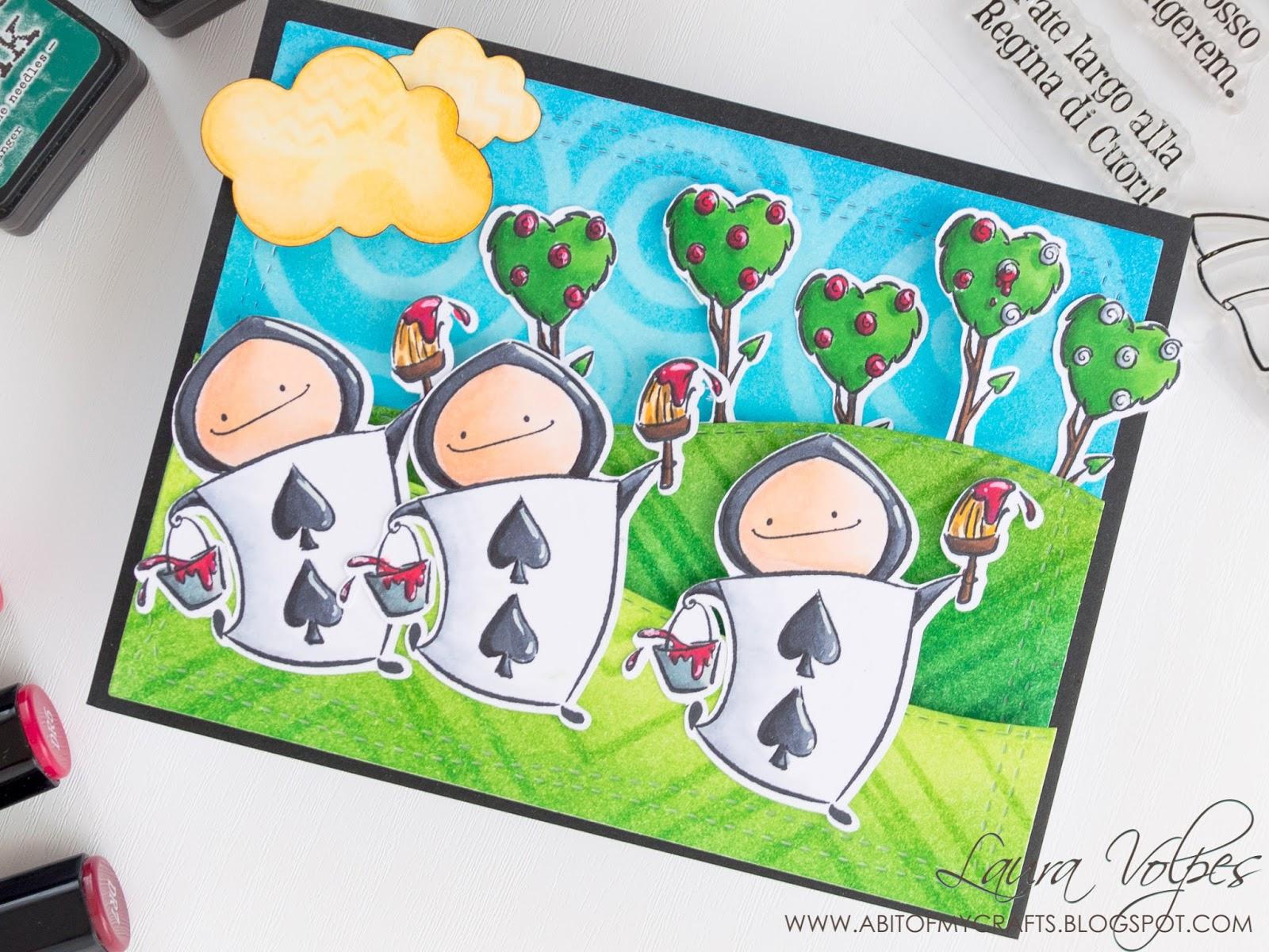 Excepcional Stencils Esmalte De Uñas Modelo - Ideas Para Pintar Uñas ...