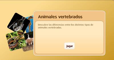 http://www.primerodecarlos.com/TERCERO_PRIMARIA/octubre/Unidad3/actividades/cono/animales_vertebrados/frame_prim.swf