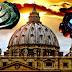 O Cronovisor: ''O Vaticano tem um dispositivo secreto que é capaz de visualizar o passado e o futuro''