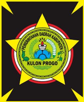 Daftar SMK Negeri di Kulon Progo dan Jurusannya