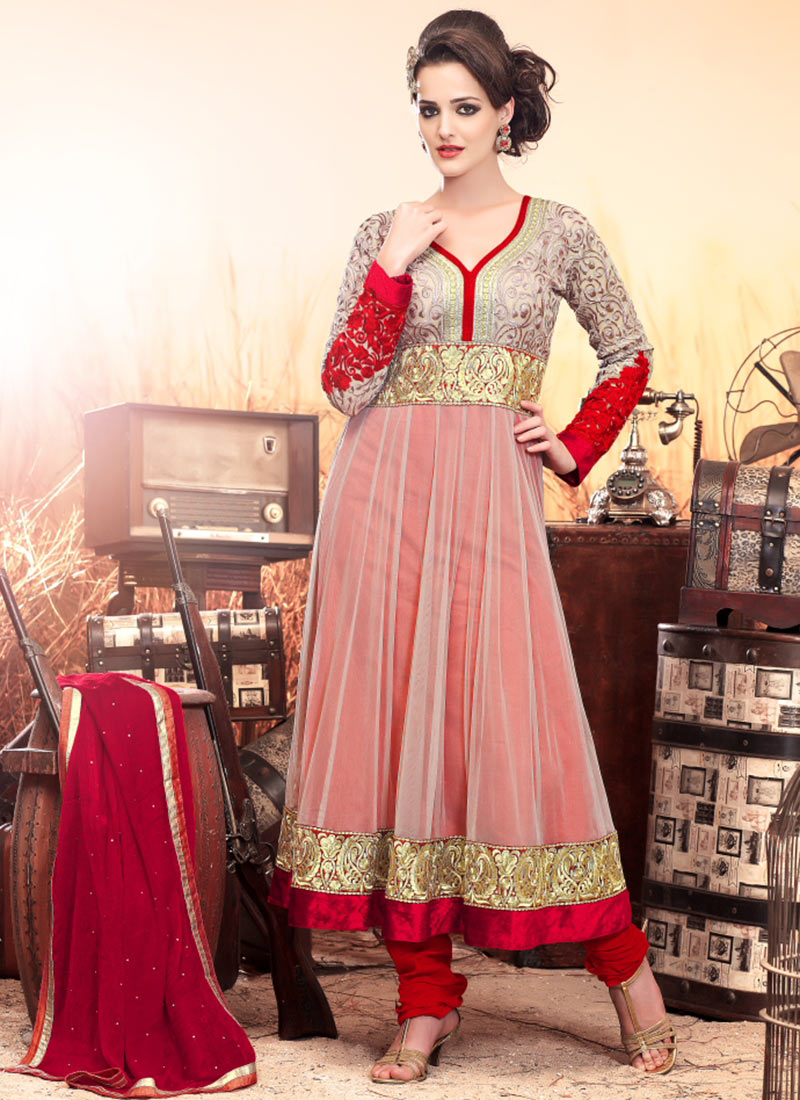indian designer dresses online shopping