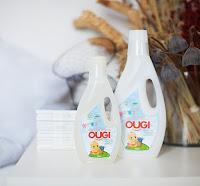 Ougi Detergent