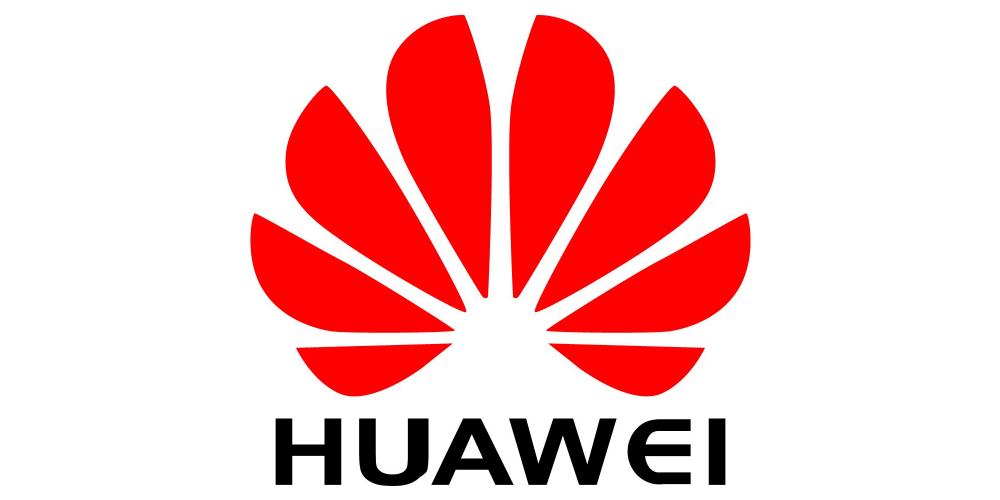 HUAWEI V3 OFFLINE UNLOCK CODE CALCULATOR