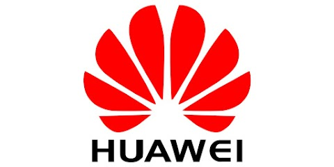 HUAWEI V3 OFFLINE UNLOCK CODE CALCULATOR