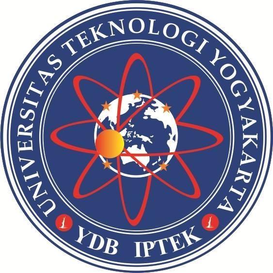 Lowongan Dosen & Laboran Universitas Teknologi Yogyakarta (UTY)